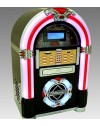 JukeBox Reproductor Mediano