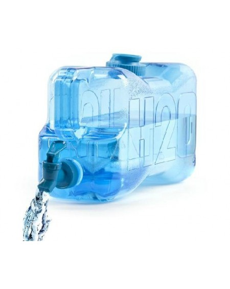 Dispensador Agua para Nevera