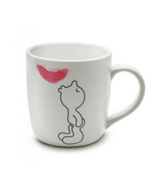 Taza MR P Kiss