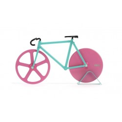 Corta pizza Fixie Cutter...