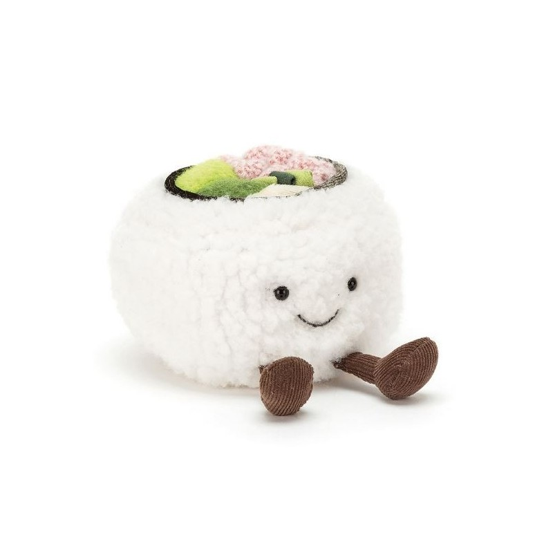 Peluche SILLY SUSHI