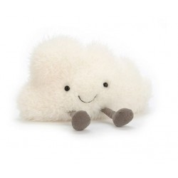 Peluche amuseable NUBE