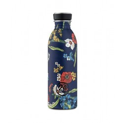 Botella FLORAL 24Bottles 500ml