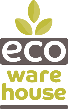ECO WAREHOUSE